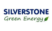 Silverstone Green Energy.jpg