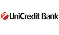 Unicredit Bank.jpg