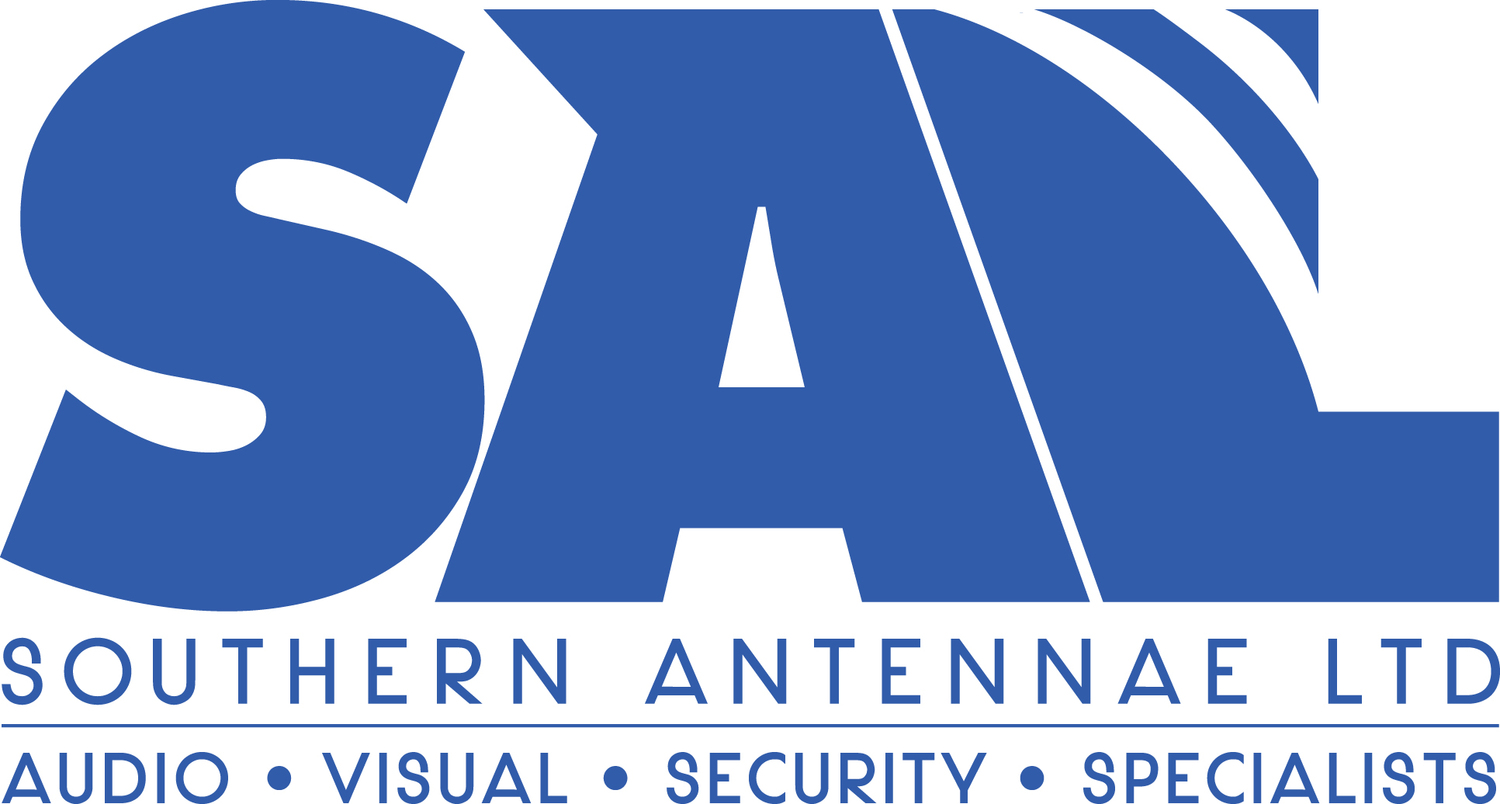 Southern Antennae Limited
