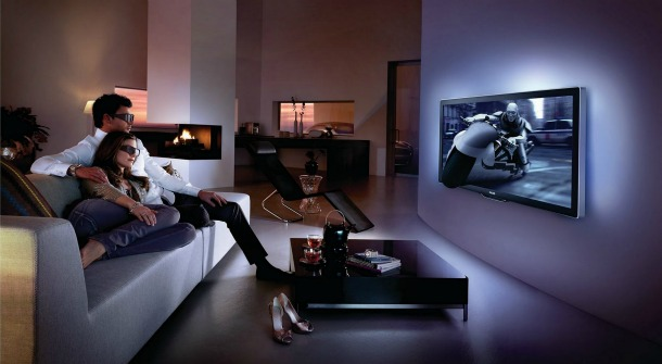 Philips Cinema Living Room.jpg
