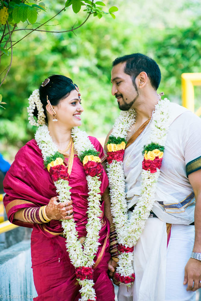 Neha_Shriram_Tamil_wedding-1021