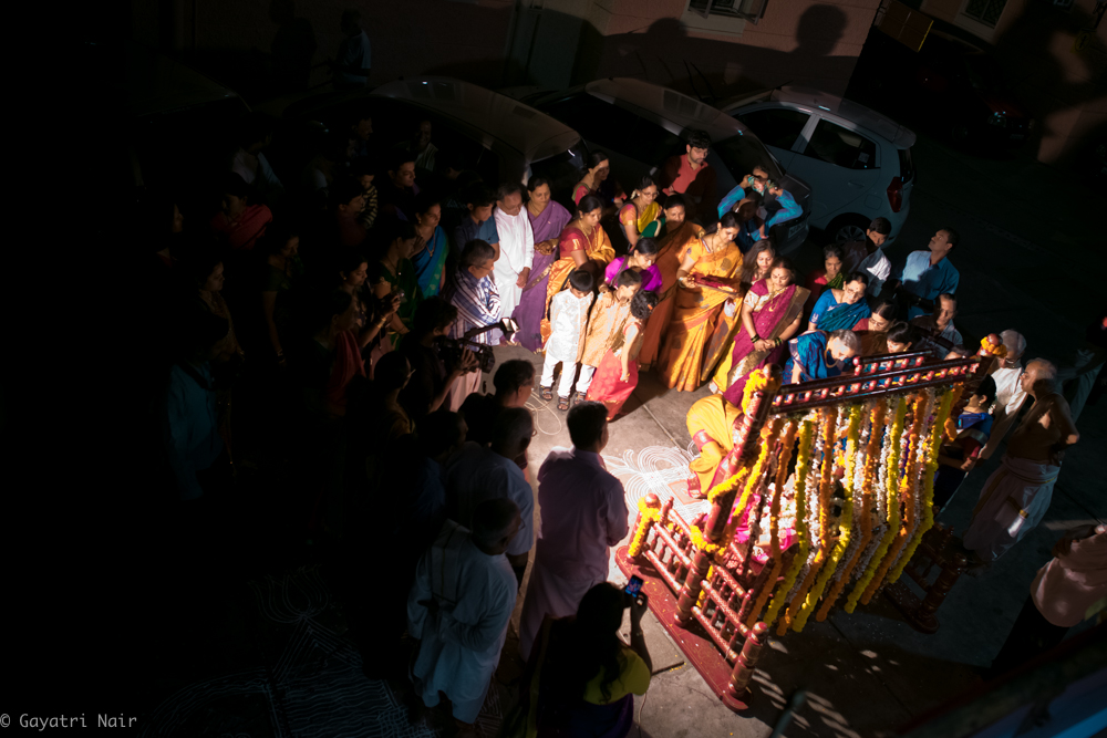 Neha_Shriram_Tamil_wedding-124