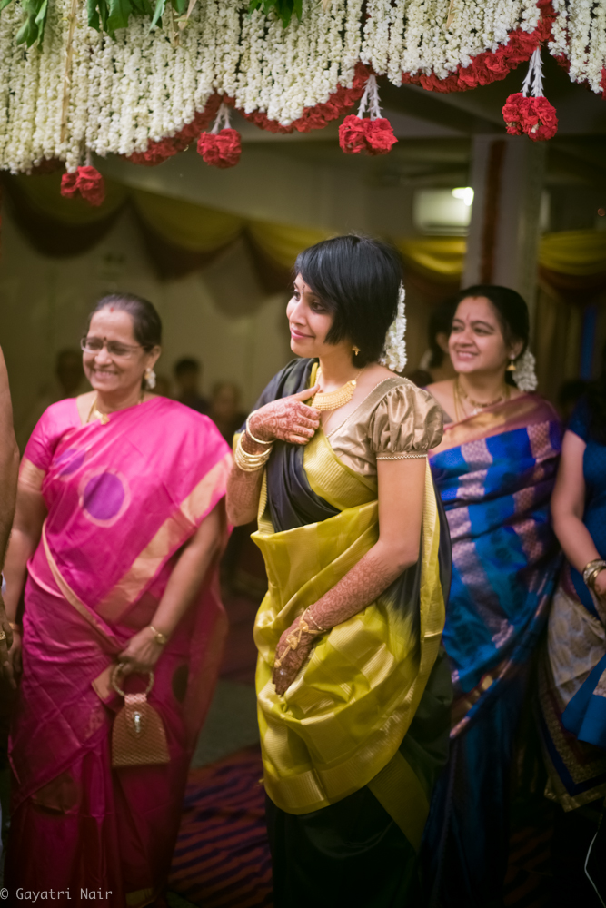 Neha_Shriram_Tamil_wedding-337