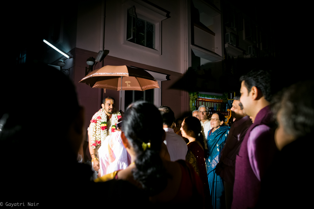 Neha_Shriram_Tamil_wedding-43