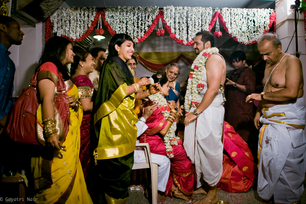 Neha_Shriram_Tamil_wedding-481