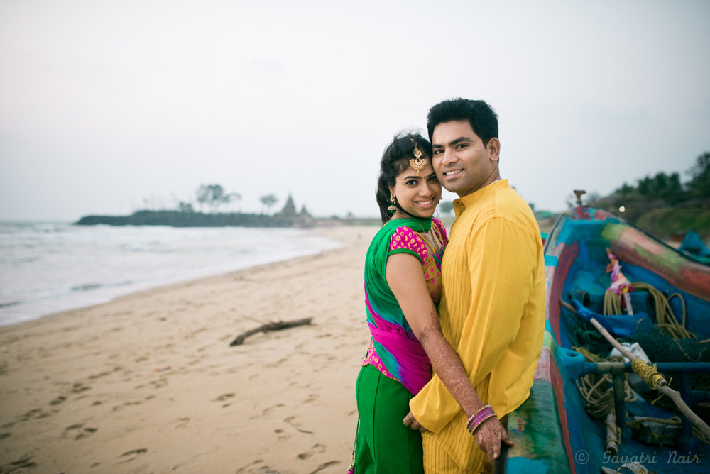 Dipti-Yeshanth-Outdoor-20131109-5946