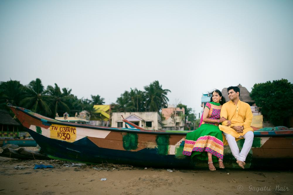 Dipti-Yeshanth-Outdoor-20131109-6014