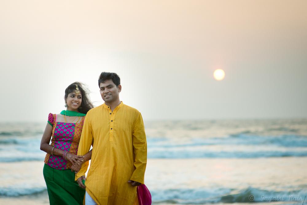 Dipti-Yeshanth-Outdoor-20131109-6074
