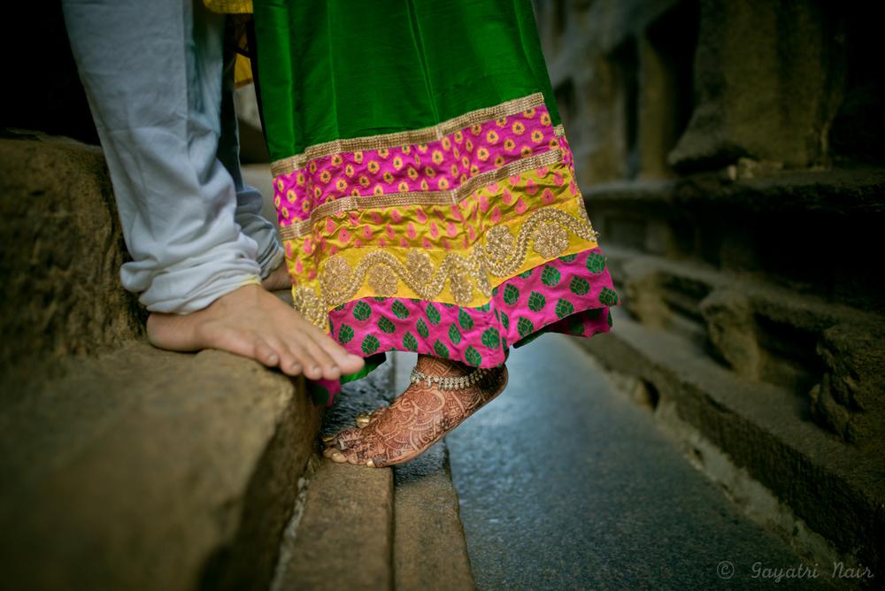 Dipti-Yeshanth-Outdoor-20131109-6201