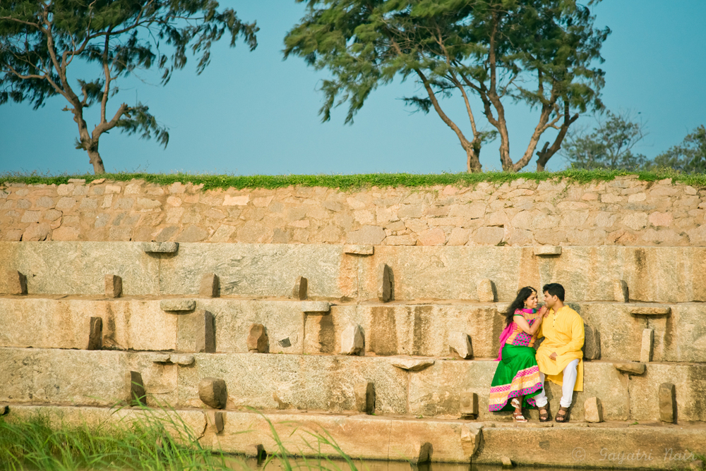 Dipti-Yeshanth-Outdoor-20131109-6347