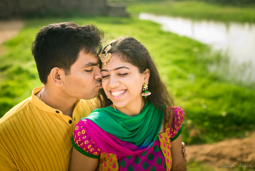 Dipti-Yeshanth-Outdoor-20131109-6401