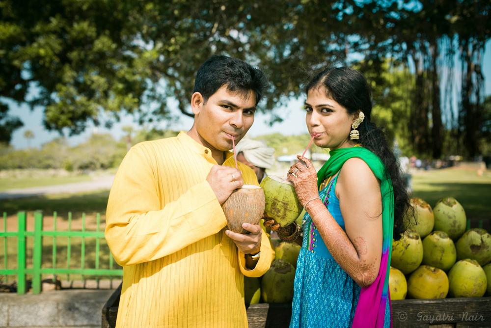 Dipti-Yeshanth-Outdoor-20131109-6691