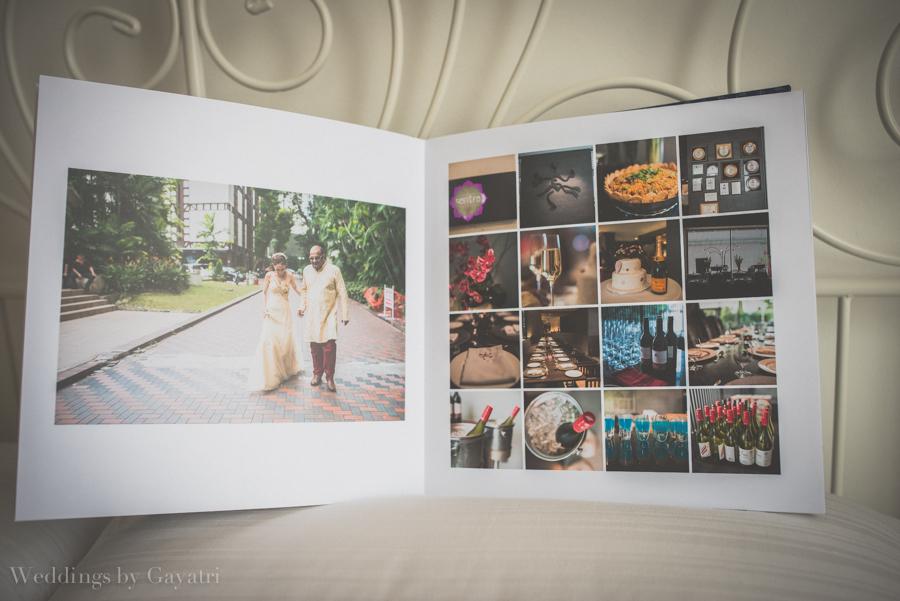 hetalcindy-albumphotos-20131103-3902
