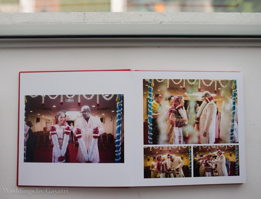 hetalcindy-albumphotos-20131103-3925