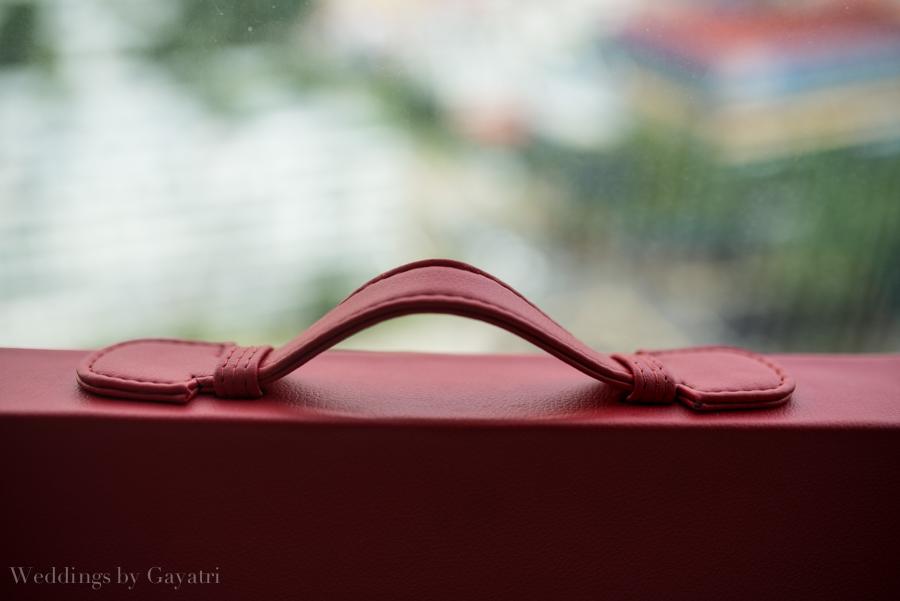 hetalcindy-albumphotos-20131103-3944