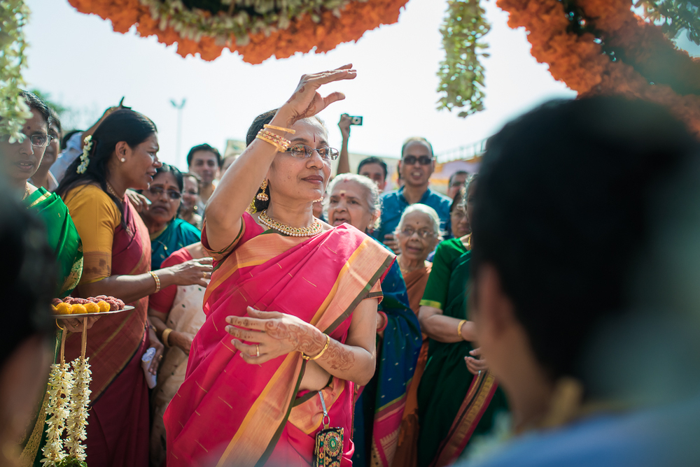 20140202-Sujith Pooja Wedding-266.jpg