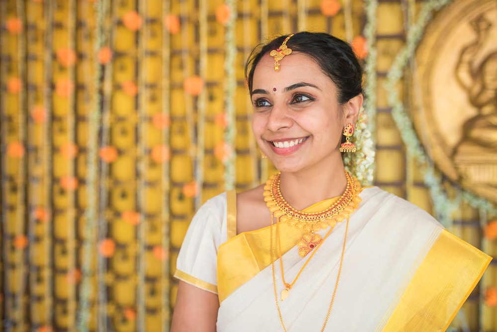 20140202-Sujith Pooja Wedding-513.jpg