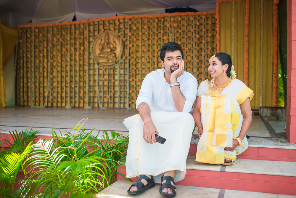 20140202-Sujith Pooja Wedding-516.jpg