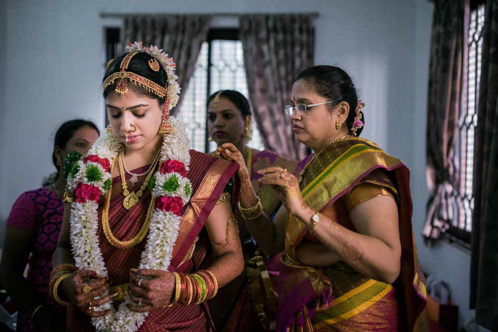 Dipti-Yeshanth-20131107-4952.jpg