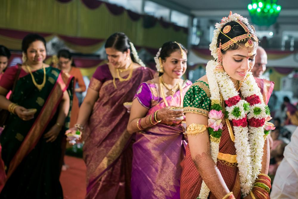 Dipti-Yeshanth-20131107-5494.jpg