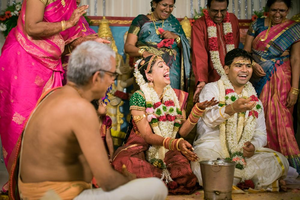 Dipti-Yeshanth-20131107-5638.jpg