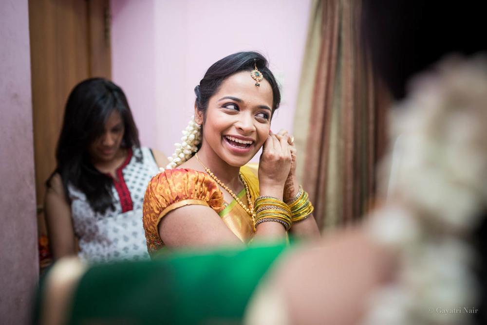 Radhika-Rajaganesh-20140601-7426.jpg