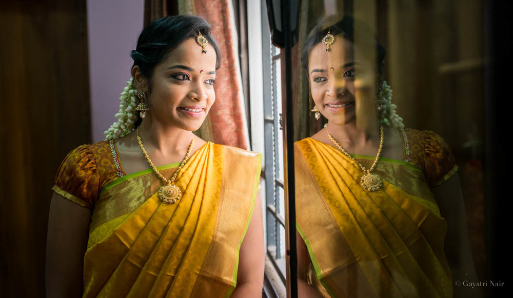 Radhika-Rajaganesh-20140601-7469.jpg