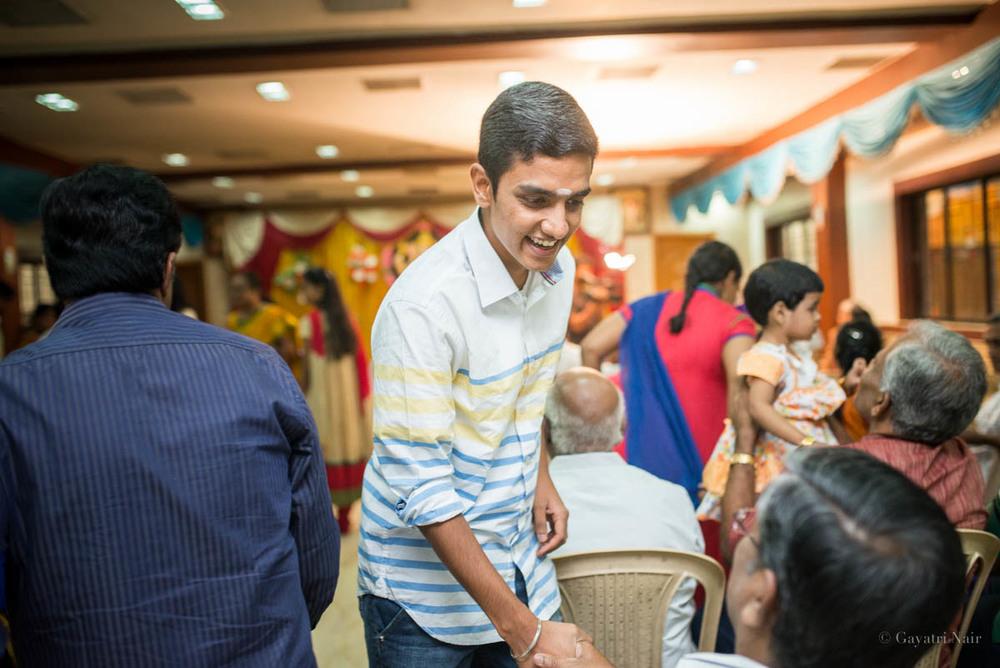 Radhika-Rajaganesh-20140601-7574.jpg