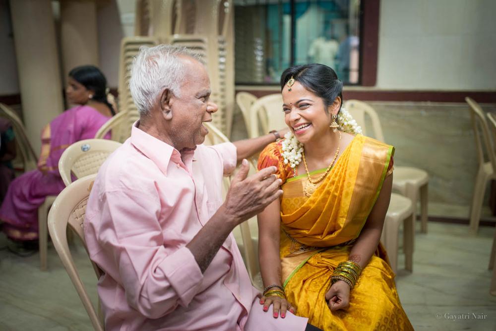 Radhika-Rajaganesh-20140601-7632.jpg