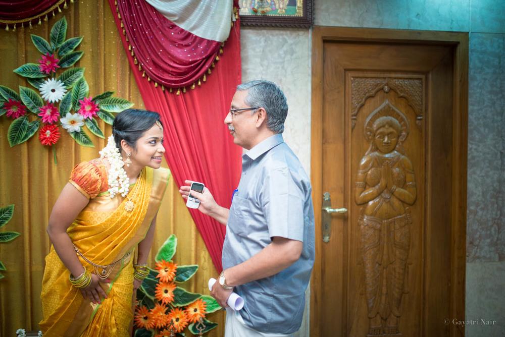 Radhika-Rajaganesh-20140601-7647.jpg