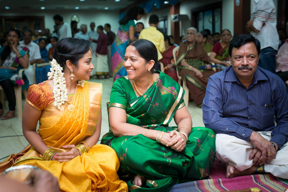 Radhika-Rajaganesh-20140601-7722.jpg
