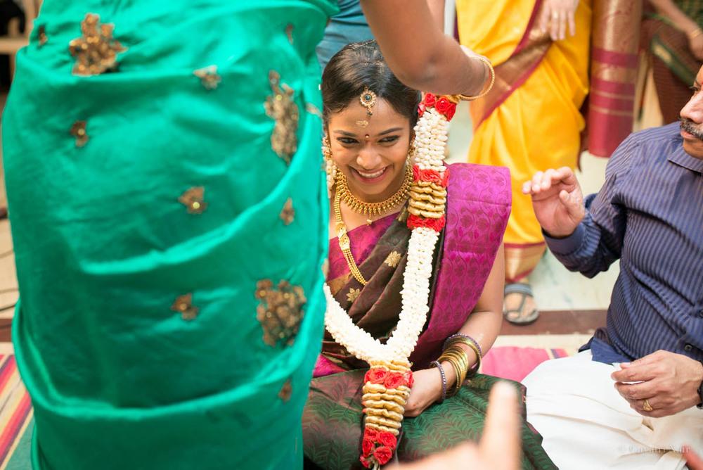 Radhika-Rajaganesh-20140601-7824.jpg