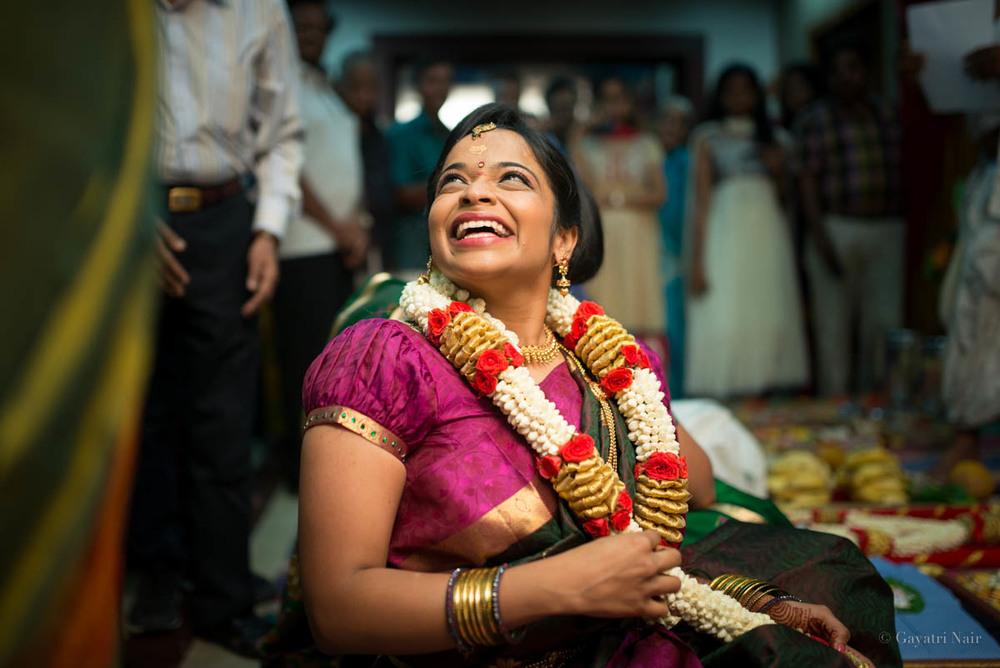 Radhika-Rajaganesh-20140601-7856.jpg