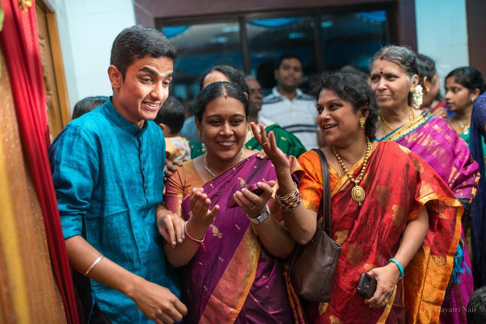 Radhika-Rajaganesh-20140601-7902.jpg
