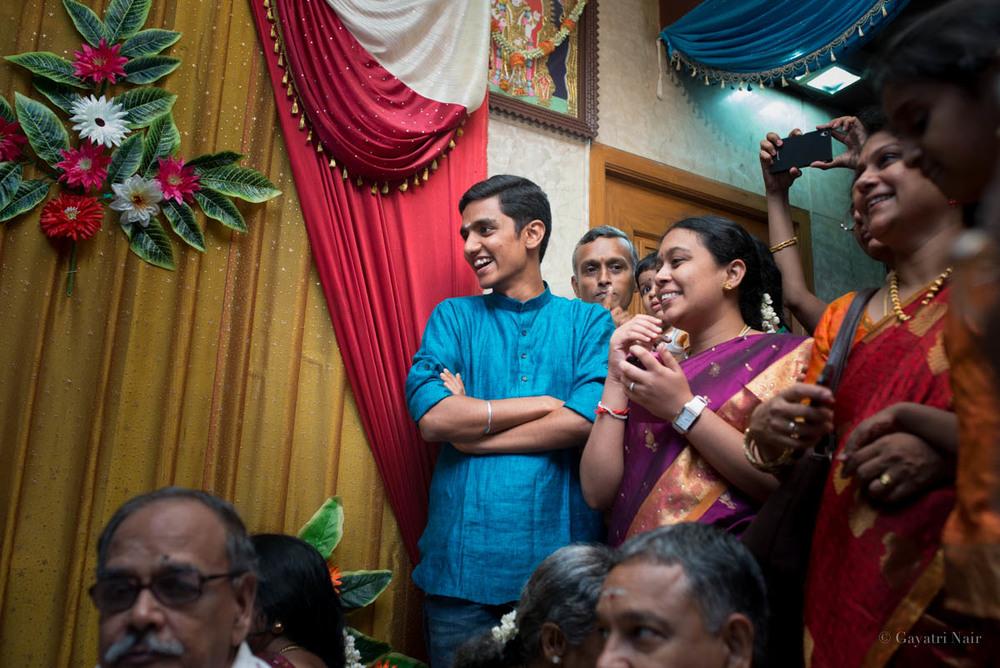 Radhika-Rajaganesh-20140601-7860.jpg
