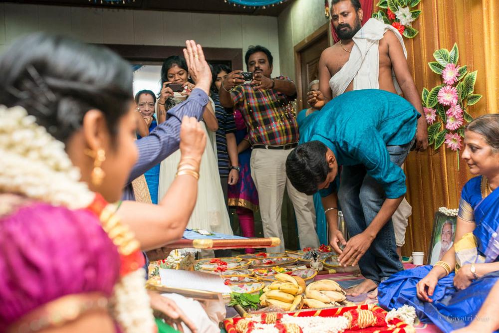 Radhika-Rajaganesh-20140601-7909.jpg