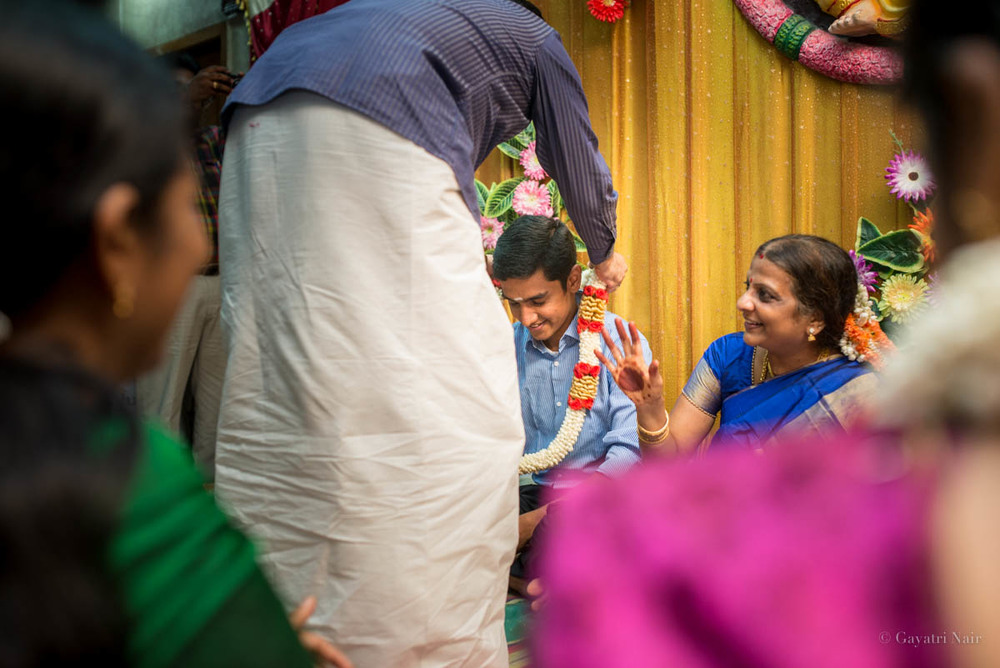 Radhika-Rajaganesh-20140601-7943.jpg