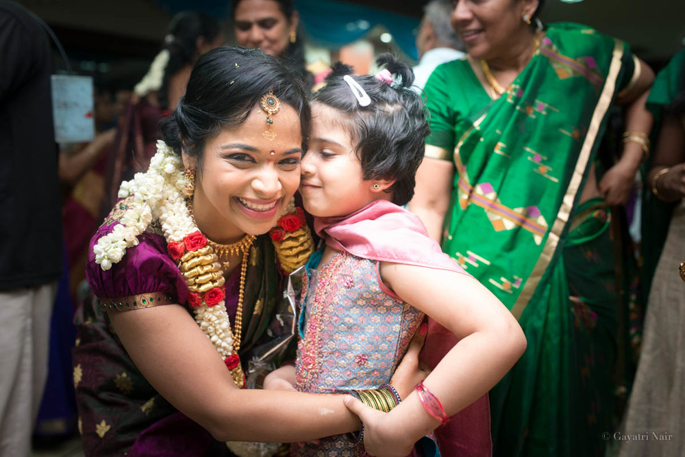 Radhika-Rajaganesh-20140601-8079.jpg