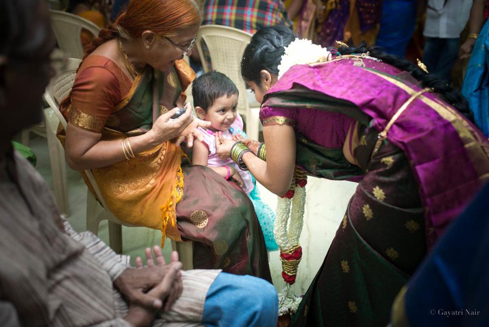 Radhika-Rajaganesh-20140601-8064.jpg