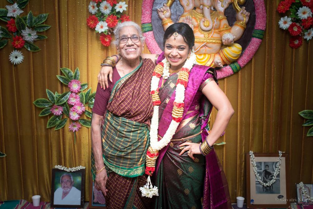 Radhika-Rajaganesh-20140601-8099.jpg