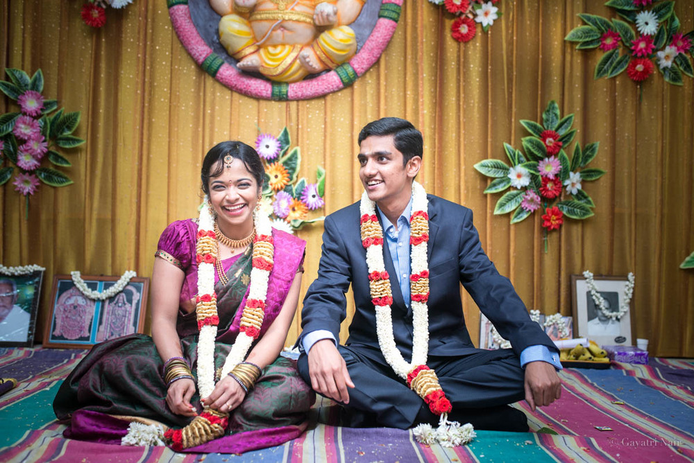 Radhika-Rajaganesh-20140601-8228.jpg