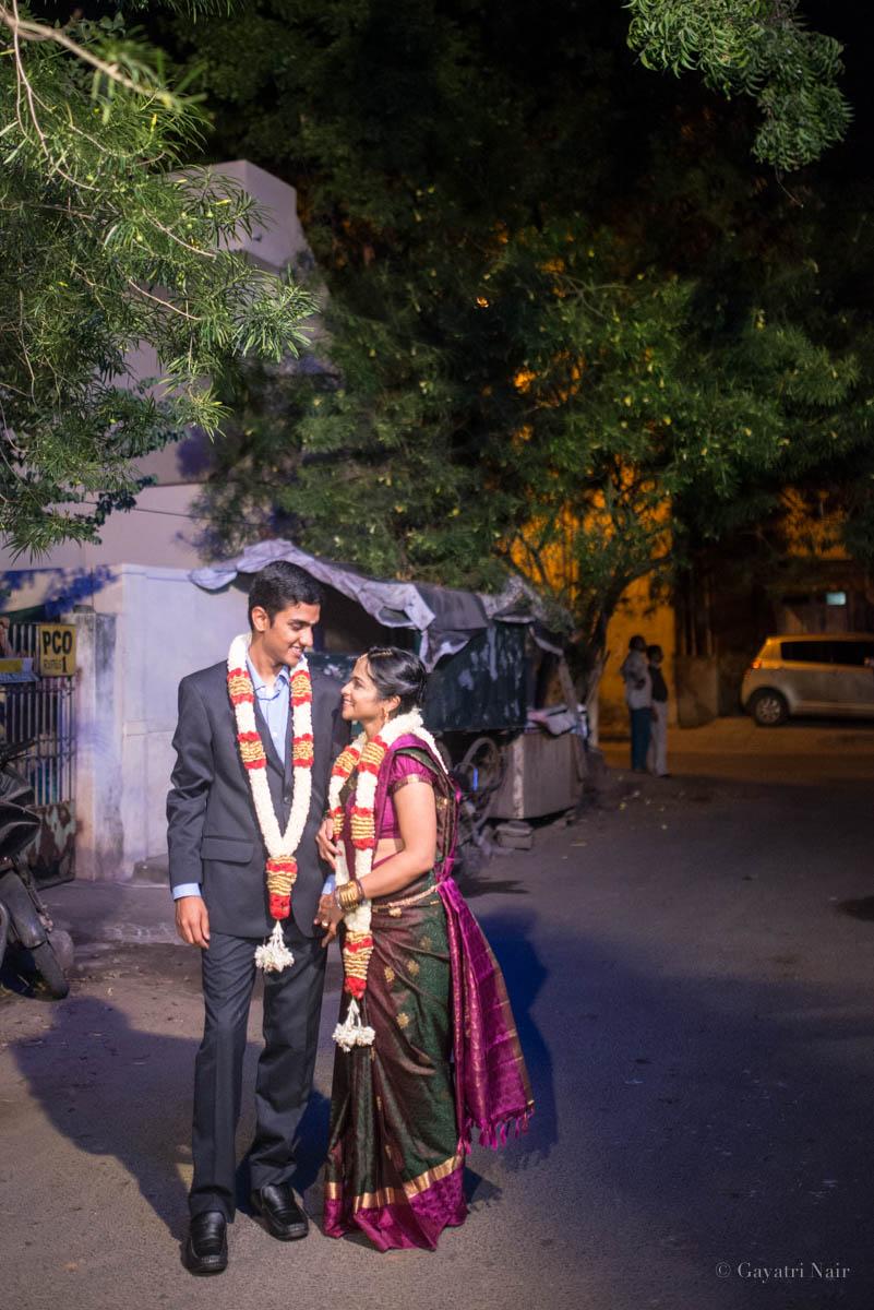 Radhika-Rajaganesh-20140601-8252.jpg