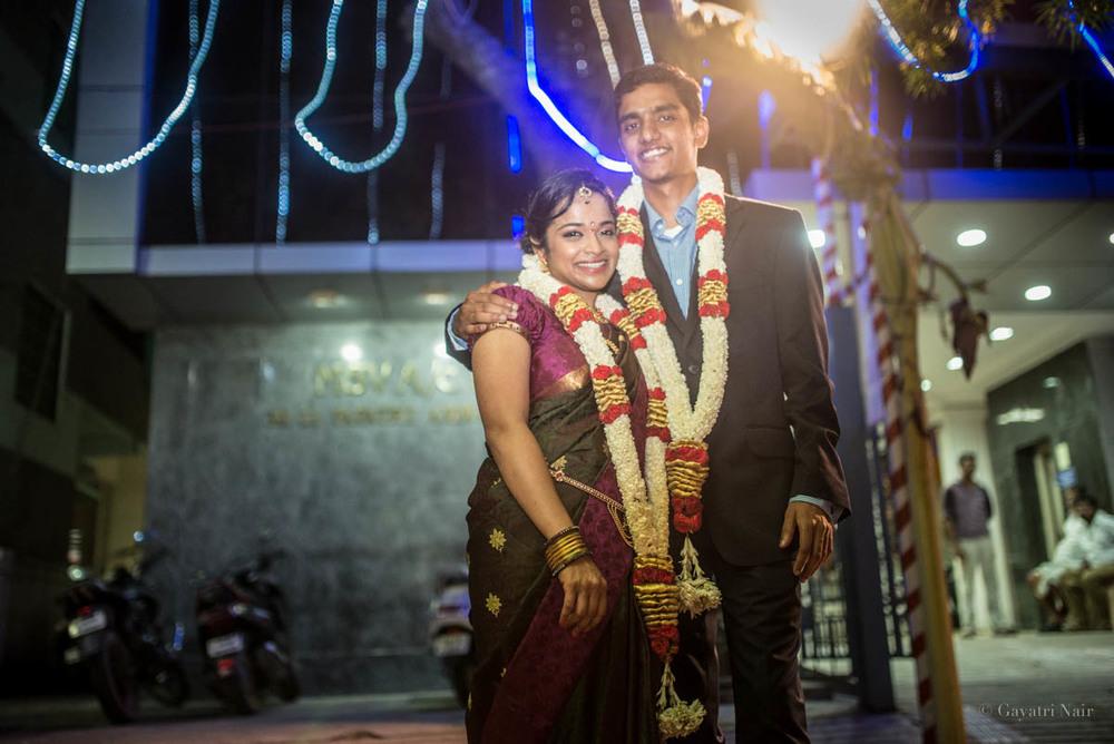 Radhika-Rajaganesh-20140601-8264.jpg