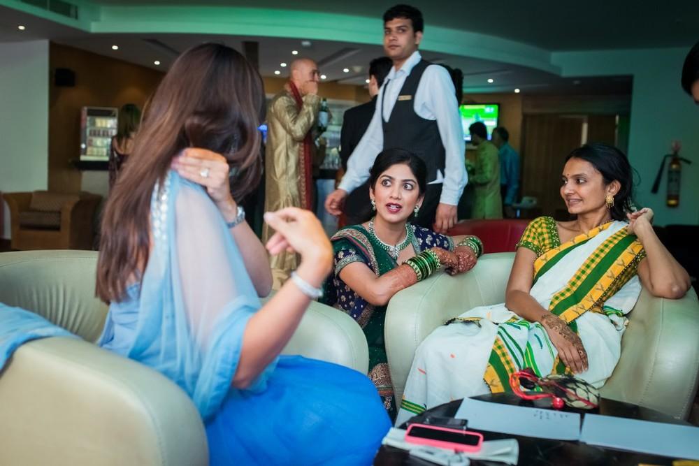 Amrita Ashish-20140304-Amrita Ashish-20140304-16.jpg