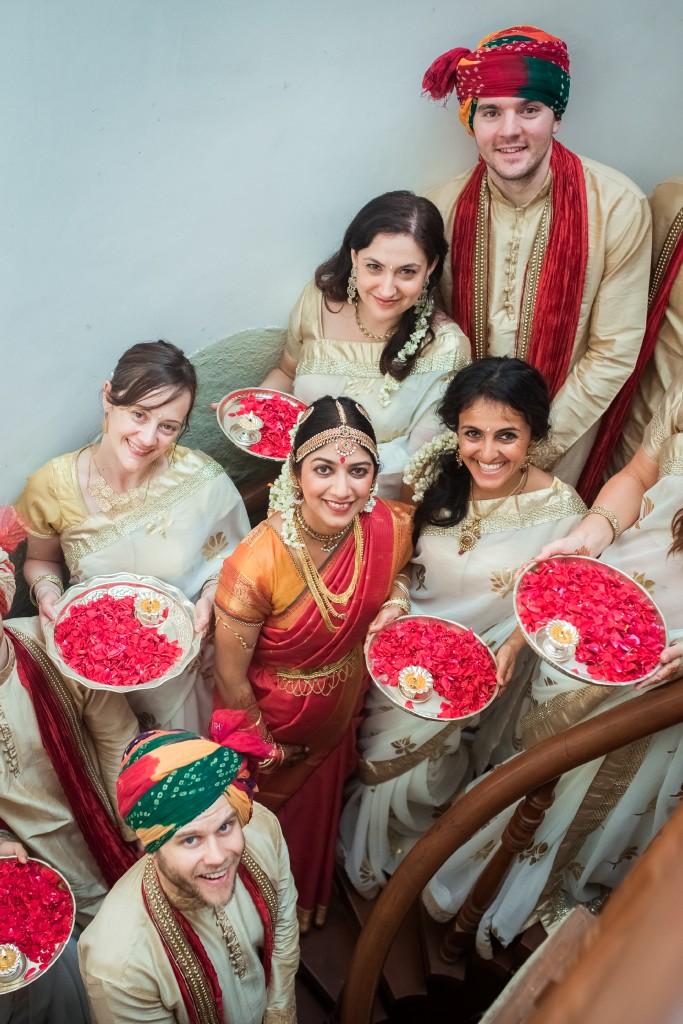 Amrita-Ashish-Wedding-05-03-14_WBG2846.jpg