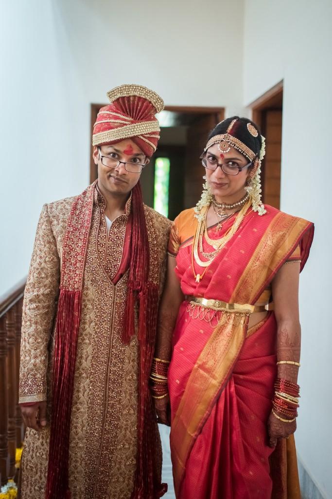 Amrita-Ashish-Wedding-05-03-14_WBG3804.jpg