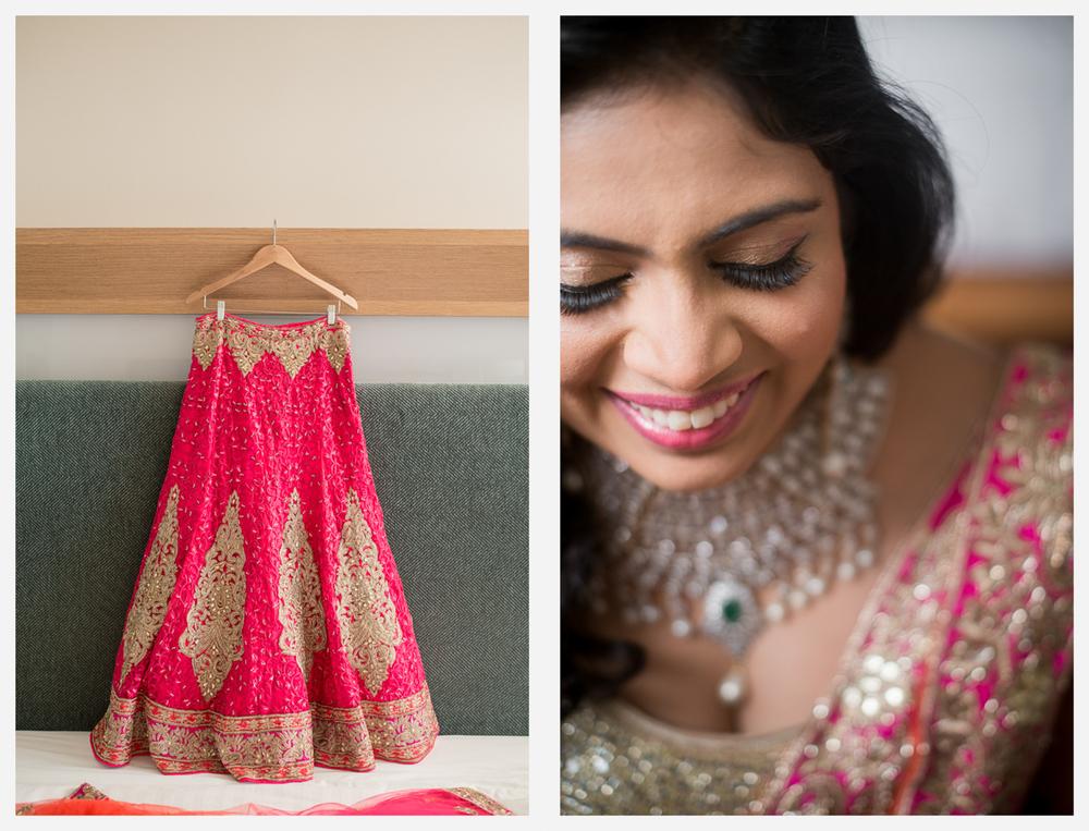 Sangita_Ram_Wedding_Blog-1.jpg