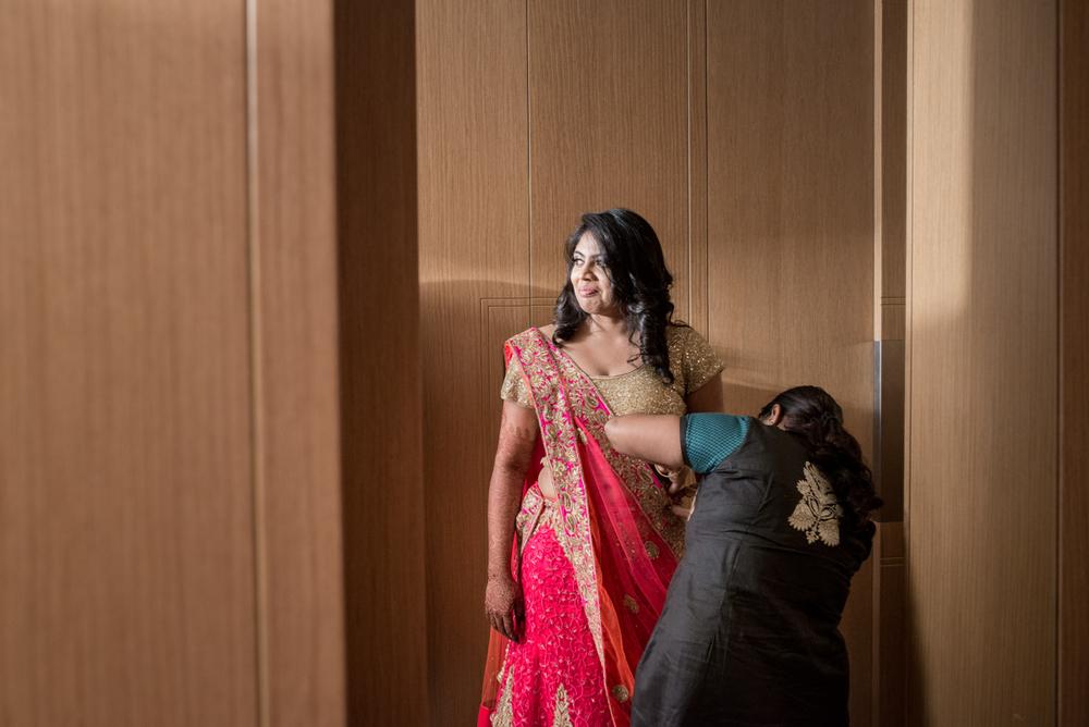Sangita_Ram_Wedding_Blog-3.jpg