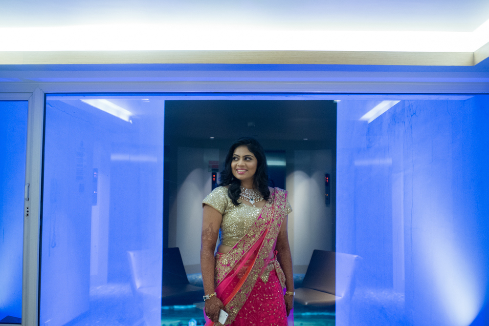 Sangita_Ram_Wedding_Blog-4.jpg