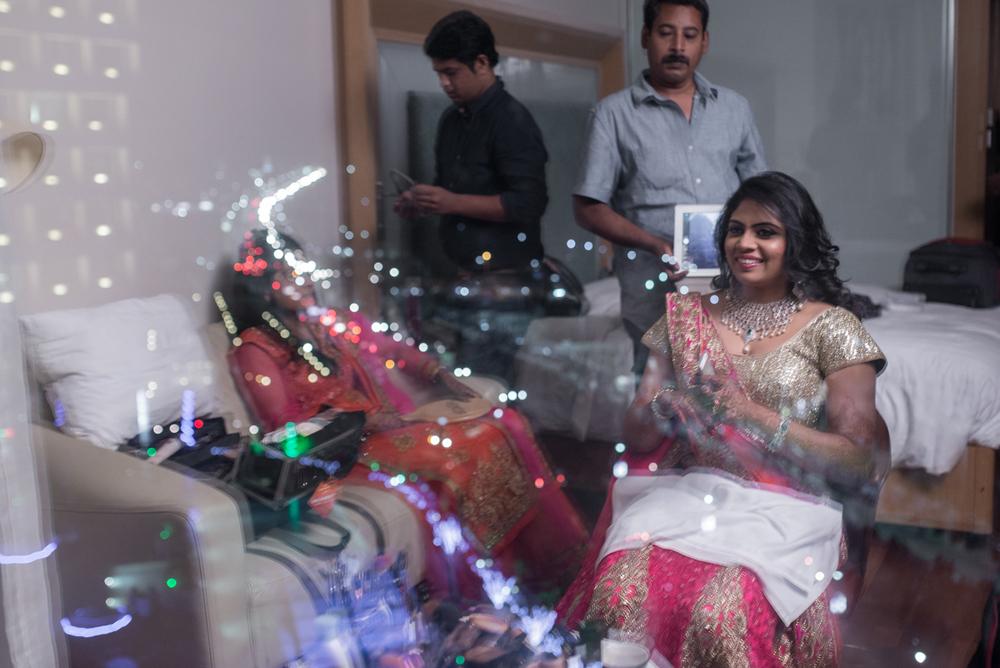 Sangita_Ram_Wedding_Blog-5.jpg